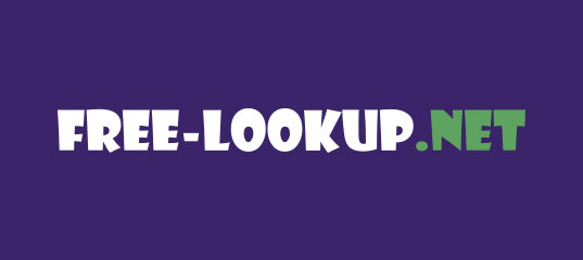 Seriously Free Reverse Phone Lookup | Free Lookup